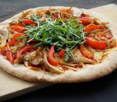 pizza-3298685_960_720